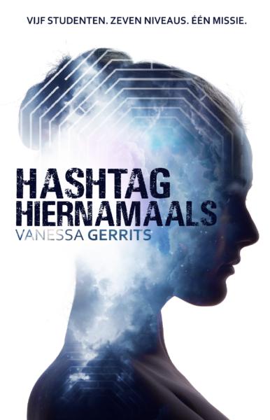hashtag hiernamaals cover 2