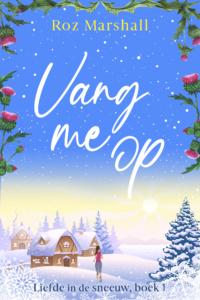 VangMeOp-HI RES
